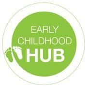 EC_Hub_logo